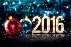 new-year-wishes-with-flowers (Copy)
