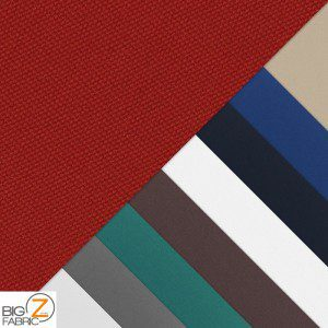 1 Collage Warranty Low Price Outdoor Fabric