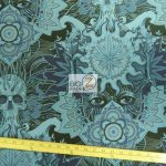 Low Price Alexander Henry Elevated Cotton Fabric