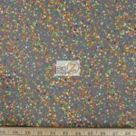 Low Price Alexander Henry Enchantment Cotton Fabric