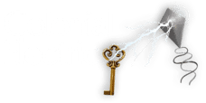 Colonial Electric | Phoenix, Arizona Electrical Contractors